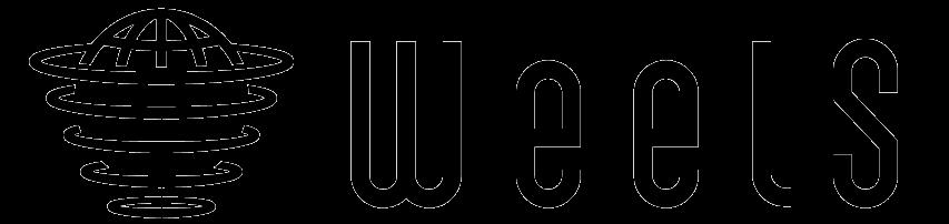 WeelS株式会社
